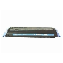 Compatible Canon Cartridge 307 (Cyan) LBP-5000, LBP-5100