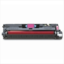 Recycle Canon Cartridge 301 (Magenta)
