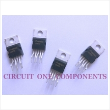 LM1875T / LM1875 Audio Power Amplifier IC - Each