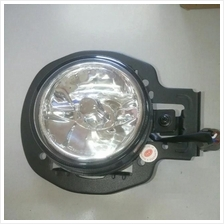 PERODUA ALZA REPLACEMENT PARTS FOG LAMP RH OR LH