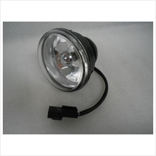 PROTON GEN2 REPLACEMENT PARTS FOG LAMP RH OR LH