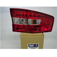 PROTON PREVE GENUINE PARTS TAIL LAMP RH OR LH
