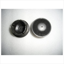 PROTON SAGA / ISWARA ABSORBERS DUST COVER  ( TOP )