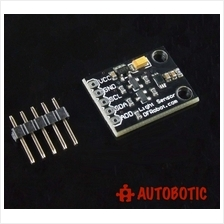 Light Sensor - BH1750