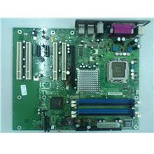 BOARD D915GAV 64BIT DRIVER DOWNLOAD
