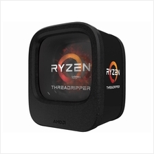 # AMD Ryzen Threadripper 1920X Processor # PROMOTION!!