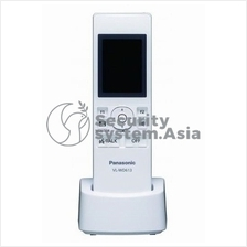 Panasonic Wireless Monitor Video Intercom System VL-WD613ML