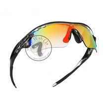 Original CoolChange Polarized Sunglasses with frame accessories-CS03-P