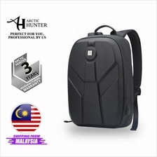 Arctic Hunter i-Titanium Backpack