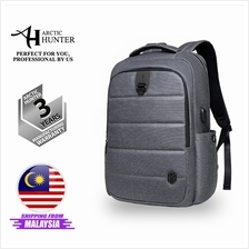 Arctic Hunter i-Shady Backpack