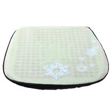 24V Cooling Fan Car Truck Trailer Front Seat Cushion Air Cooler Chair