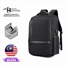 Arctic Hunter i-Crusaderz Backpack