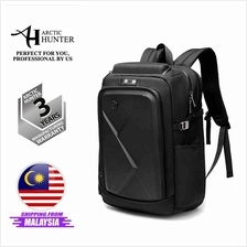 Arctic Hunter i-Pro Backpack