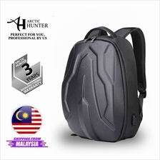 Arctic Hunter i-Strikerz Backpack