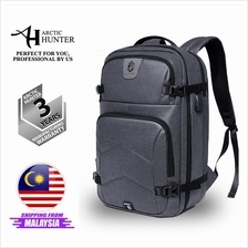 Arctic Hunter i-Boxie Backpack