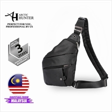 Arctic Hunter i-Gunner Sling Bag)
