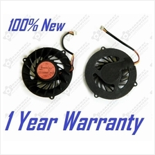 Brand New Acer Aspire 2930 4930 4930G 4930ZG Laptop CPU Cooling Fan