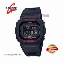 100% ORIGINAL G-SHOCK GW-B5600HR-1 DIGITAL SPORT WATCH SMARTPHONE LINK