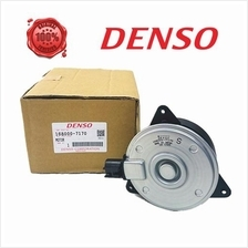 100% Genuine Denso Fan Motor for Perodua Alza