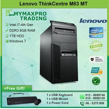 LENOVO THINKCENTRE 8701 DRIVER DOWNLOAD