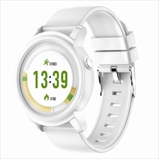 NY01 Smart Watch 1 3 inch HS6620D 128KB RAM 1MB ROM Heart Rate Monitor