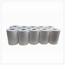 Topup / SRS / Portable Printer Thermal Paper Roll 57mm x 40mm coreless