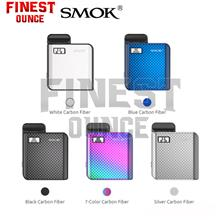 SMOK MICO 26W (Carbon Edition) Ultra Portable Pod Kit Vape