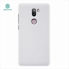 NILLKIN F - HC FROSTED SHIELD PROTECTIVE BACK COVER CASE FOR XIAOMI 5S PLUS (W
