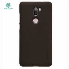 NILLKIN F - HC FROSTED SHIELD PROTECTIVE BACK COVER CASE FOR XIAOMI 5S PLUS (B