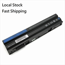 Dell Latitude Battery E6420 E5420 E6520 E6430 E5520 E5530 T54FJ 8858X