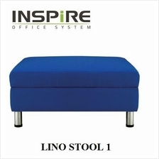 Lino 1 Seater Sofa Stool