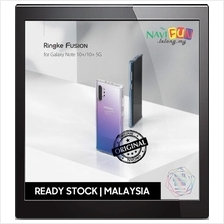 Ringke (Ori) Fusion TPU case Samsung Galaxy Note 10 Plus