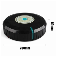 Cleaner Robot Home Automatic Cleaning Machine Intelligent Vacuum Mini Floor Cl
