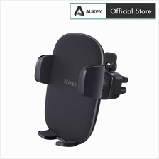 AUKEY HD-C48 Car Air Vent Phone Holder Car Mount)