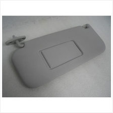 PROTON WAJA GENUINE PARTS SUNVISOR RH OR LH (GREY)
