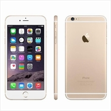 Refurbished Apple iPhone 6 128GB Gold (1 Month Warranty)