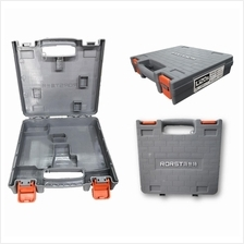 TOOL BOX COMPATIBLE WITH BOSCH 12V CORDLESS TOOLS