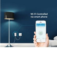 Broadlink SC1 Smart Home Automation 2 4GHz Wireless Remote Controller smart  ph: Best Price in Malaysia