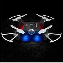 SYMA X20 - S Mini RC Drone RTF G-sensor Mode / 2 4GHz 4CH 6-axis Gyro