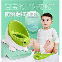 Baby Toilet Bowl And Seat Cute Egg Travel Baby Training Potty
