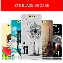 Cases zte blade price, harga in Malaysia