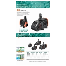 Periha Multi-Function Submersible Water Pump