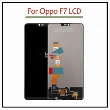 Oppo A3 / F7 LCD Display with Digitizer Touch Screen Glass Fullset