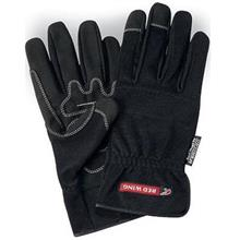 PPE Work Crew Gloves Red Wing Ironclad 95240 FOC Delivery WM EM No SST
