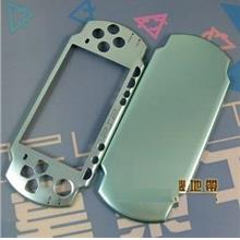 PSP 2000 3000 Aluminium Slim & Lite Protect Case Bag Cover Housing