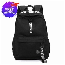 Women Casual Multipurpose School Backpack Bag