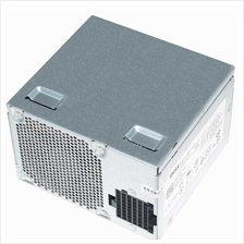 Dell Precision T3500 Workstation 525W Power Supply PSU 6W6M1 D525AF-00