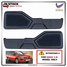 Proton Saga Iswara (1.5I ONLY) Side Door Panel Speaker Board Pocket