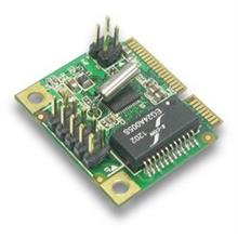 Mini PCI-Express Gigabit Ethernet Adapter LAN Card