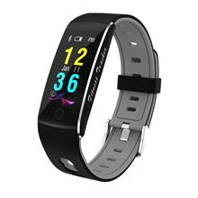 F10 Smart Intelligent Bracelet (gray)
